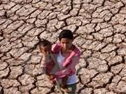 Vietnam aumenta conciencia ciudadana sobre lucha contra desastres naturales