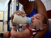 Recomiendan a turistas vietnamitas evitar 24 países afectados por Zika
