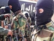 Malasia: casi 50 sujetos participan en actividades de Estado Islámico