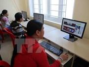 Ocupa Vietnam puesto 12 en Asia sobre velocidad de Internet