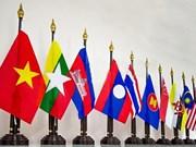 Inauguran en Tailandia XIV Diálogo de Cooperación de Asia