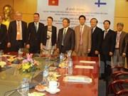 Vietnam moderniza sistema de pronósticos meteorológicos con asistencia finlandesa