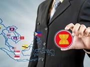 Cultura de la ASEAN unificada en diversidad