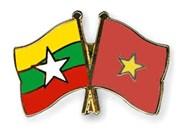 Vietnam felicita a Myanmar por el éxito de elección presidencial