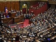 Asamblea Nacional de Francia ratifica PCA Vietnam – UE