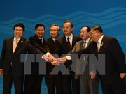 Cooperación Lancang- Mekong: mecanismo eficiente para nexos ASEAN- China