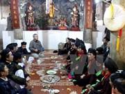 Bac Ninh se empeña en atraer la inversión japonesa en el turismo