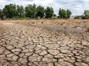 Impactos de El Nino se prolongarán hasta finales de junio