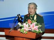Diálogo estratégico fomenta relaciones entre Vietnam y Rusia en defensa