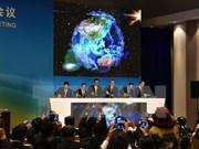 Vietnam destaca significado de conferencia de cooperación Lancang – Mekong