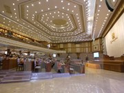 Parlamento de Myanmar aprueba lista de nuevo gabinete