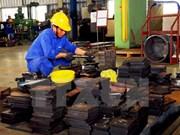 Tasa de desempleo en Vietnam se mantendrá limitada en 2016