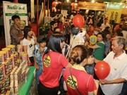 Empresas vietnamitas de alimentos participarán en exhibición en China