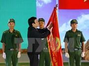 Ciudad Ho Chi Minh conmemora 40 años de fuerza de jóvenes voluntarios