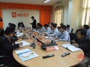 Fomentan nexos jurídicos para agilizar protección de vietnamitas en Mozambique