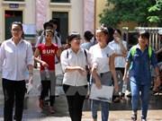 Rusia suministrará 855 becas para estudiantes vietnamitas
