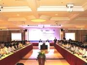 Empresas vietnamitas necesitan comprender normas de origen para beneficiarse de TLC