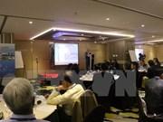 ASEAN define prioridades para reducir brecha de desarrollo