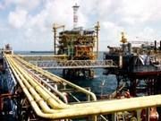 Empresas vietnamitas invierten en explotación petrolera en Malasia