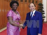 Vietnam considera a Banco Mundial un socio confiable, dice premier