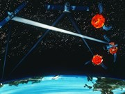 Construirán red de posicionamiento global satelital en territorio vietnamita