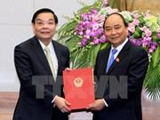 Sector científico y tecnológico de Vietnam se centrará en elevar eficiencia