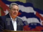 Cuba busca conceptualización de su modelo socioeconómico