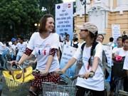 Vietnam avanza en empoderamiento de la mujer