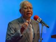 Malasia llama a ASEAN a cooperar en lucha contra crímenes transnacionales