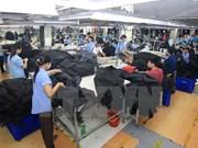 Analizan medidas para impulsar servicios logísticos y de fianza comercial