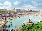 Provincia vietnamita fija meta de turistas