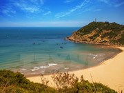 Turoperadores vietnamitas saludan aumento de turistas en próximos días feriados