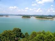 Parque nacional Ben En, tesoro de fauna y flora en provincia de Thanh Hoa