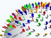 PNUD publica reporte demográfico de la región Asia-Pacífico