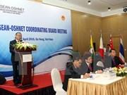 Efectúan foro regional de seguridad e higiene laboral en Da Nang