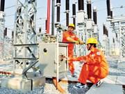 Conecta última comuna insular de Quang Ninh con red eléctrica nacional