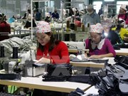 Vietnam registra la inscripción de 11 mil nuevas empresas en abril