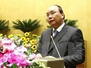 Emiten instrucción de premier sobre fomento de lucha contra corrupción