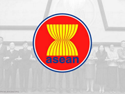 ASEAN encara desafíos de crecimiento y desarrollo