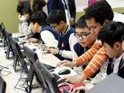 Vietnam impulsa protección de los menores en Internet