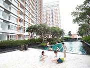 Desarrollará Da Nang proyectos urbanos ecológicos