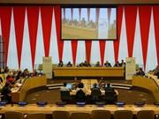 Vietnam en diálogo de alto nivel sobre políticas en ECOSOC