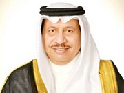 Premier kuwaití visitará Vietnam para fomentar lazos multisectoriales