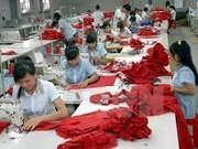 Capital registrado de proyectos de inversión foránea aumenta casi 90 por ciento