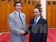 Vietnam y Japón mantienen fructífera cooperación en educación