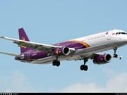 Abren nueva ruta aérea entre ciudades de Vietnam y Camboya