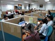 Fondo francófono lanza en Vietnam concurso sobre seguridad informática