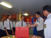 Numerosas localidades vietnamitas celebrarán elecciones anticipadas