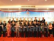 Respaldan en foro de ASEAN iniciativa vietnamita sobre cooperación marítima