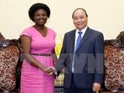 Vietnam solicita apoyo del Banco Mundial en respuesta al cambio climático